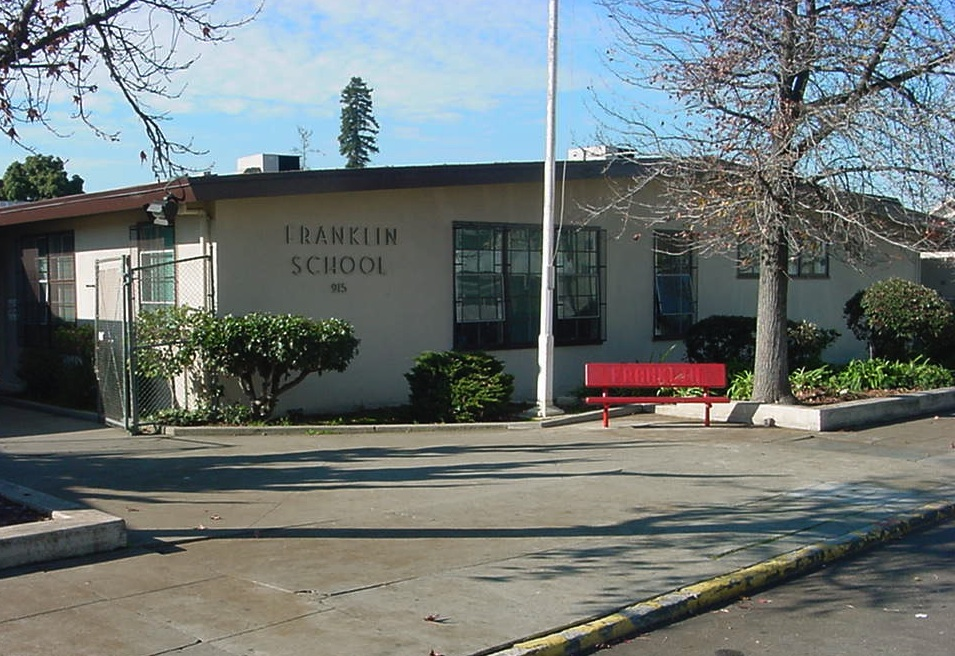 1_www.franklin.ousd.k12.ca.us