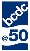 BCDC-Logo-50-years copy_logo_size